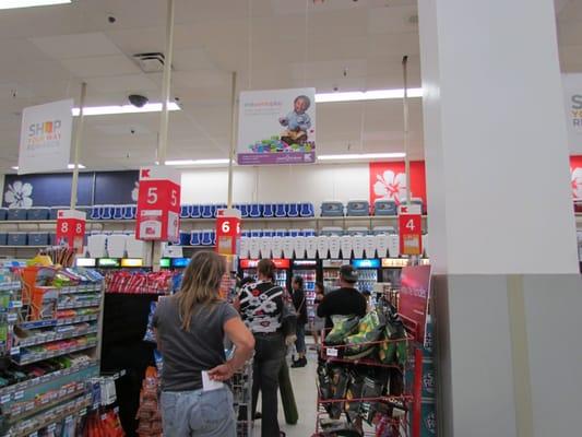 Kmart 10 Photos Department Stores Lihue Hi