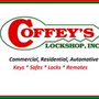 Coffey's Lock Shop