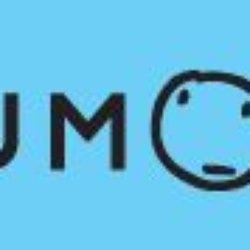 Kumon maths & English tutoring, Cowes, Isle of Wight
