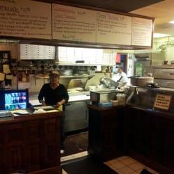 The sandwich shop marlborough ma cigarettefishing for Fish restaurant marlborough ma