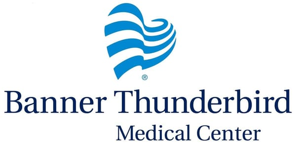 Photos For Banner Thunderbird Medical Center Yelp