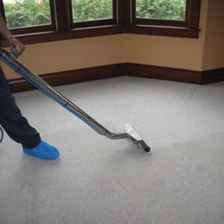 ls Portland Carpet Cleaning Services