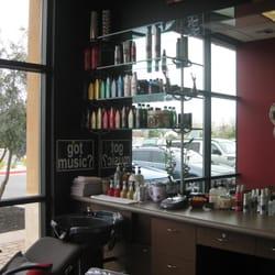 the basement barber salon hair salons folsom ca yelp