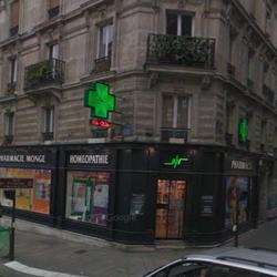 Pharmacie monge pharmacy paris france yelp - Pharmacie du jardin des plantes ...
