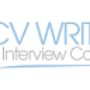 Slp Cv Writing and Interview Coaching