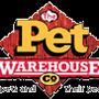 Pet Warehouse Co