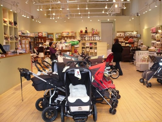 Baby clothing stores near me    Clothing stores online