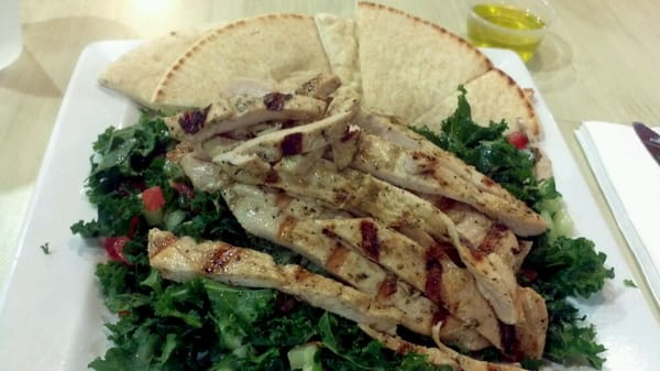 Malibu fish grill redondo beach redondo beach ca yelp for Malibu fish grill