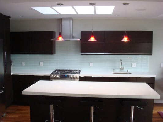 Http Www Yelp Com Biz Photos Kitchensync San Francisco Select Q9hr Yo Ofon76teiqke8q