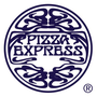 Pizza Express Restaurants
