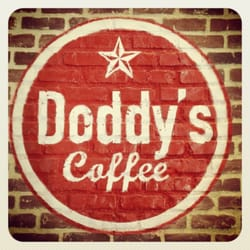 Doddy's Coffee, Boulogne-Billancourt,…