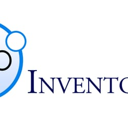 360 Degree Inventories, Inverness, Highland