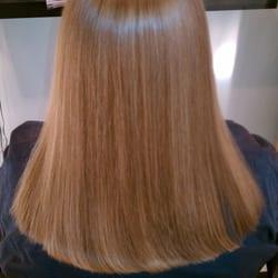 Adagio salon suites hair salons yelp for Adagio beauty salon