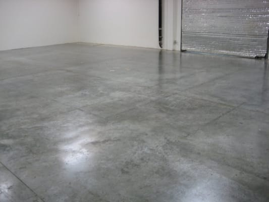 Sealed Concrete Flooring : Sealed concrete bing images