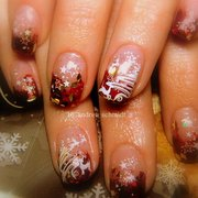 Art - Nails by Andrea, Friedberg, Hessen