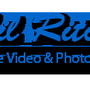 Prestige Video and Photography
