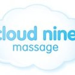 cloudninemassage.co.uk, London