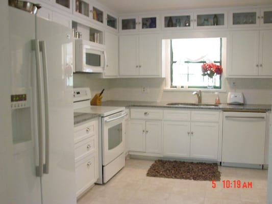 1960s kitchen cabinets gallery for gt 1960s kitchen for 1960 kitchen cabinets