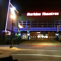 harkins theater cinema southlake tx yelp