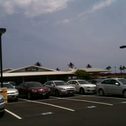 Enterprise Rental Car In Lihue Airport