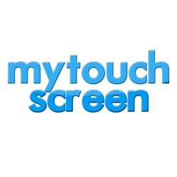Mytouchscreen.co.uk, London