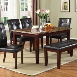 Wonderful V Dub Furniture V Dub Furniture Furniture Stores Yelp