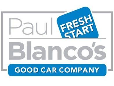 Paul Blanco S Good Car Inland
