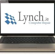 Lynch Computer Repair, Dublin