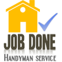 Job Done Handyman Services