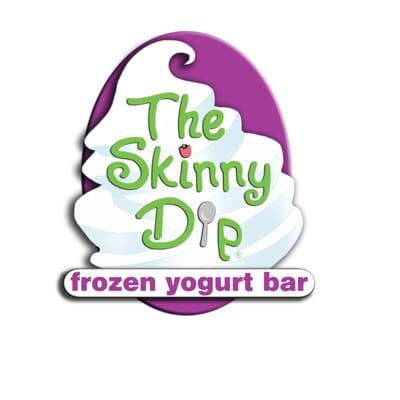 The Skinny Dip Frozen Yogurt Bar Virginia Beach Va