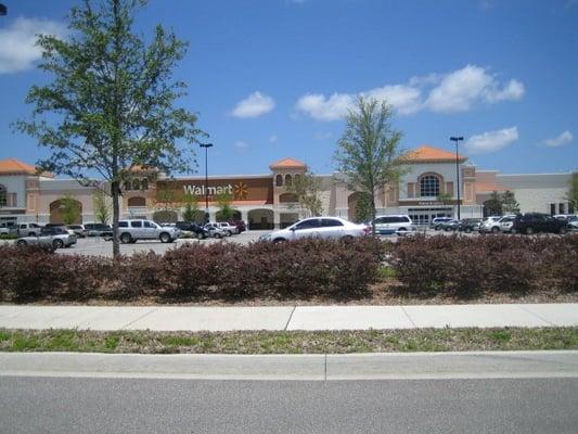 walmart supercenter 40 photos 32 reviews grocery 8808 beach