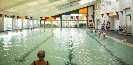 Southwest ymca saratoga 13500 quito rd saratoga ca - Dauphin public swimming pool hours ...