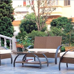 Alfresco Outdoor Furniture Furniture Stores San