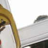 Locksmith Edinburgh