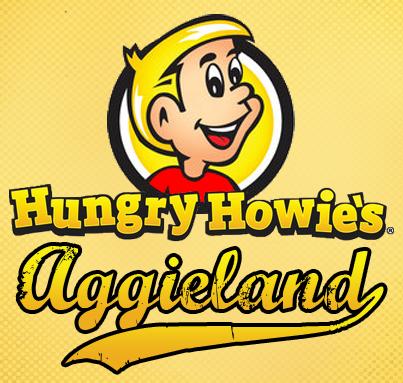 Hungry Howie's Full Menu Hungry Howie's Full Menu. GTranslate. Back to Top.