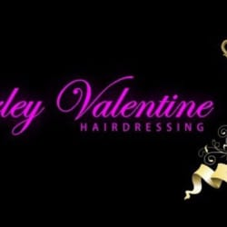 Knowledge is a powerful tool, experience is priceless, Shirley Valentine Welcomes you to a salon that gets it right!