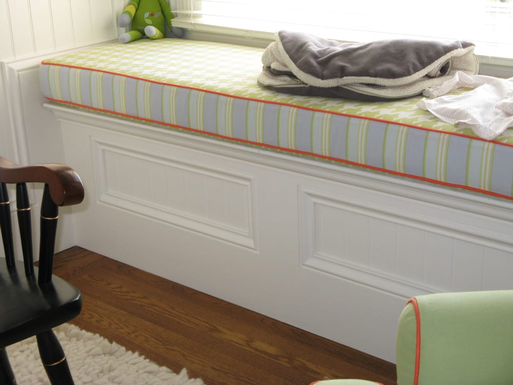Window Bench Storage Chest Yelp