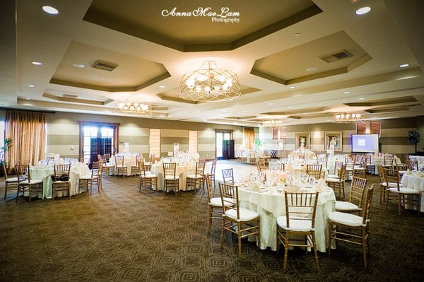 Photos For Vellano Country Club