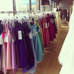 Wedding Dresses Toronto Yelp 71