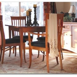 Cherrystone Furniture Furniture Stores Littleton Ma Yelp