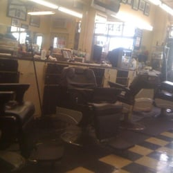 Barber Shop Orlando : Henrys Barber Shop, Orlando, FL by Michael W.