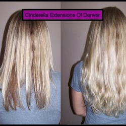 Hair Extensions Colorado Denver 121