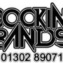 Booking Bands