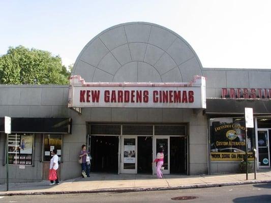 kew gardens cinema 36 photos cinema kew gardens kew gardens ny reviews yelp