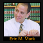 Law Office of Eric M Mark