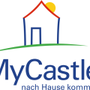 MyCastle Immobilien