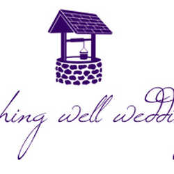 Wishing Well Weddings, Manchester