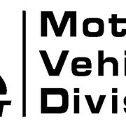 Motor vehicle division scottsdale az united states yelp for Az dept transportation motor vehicle division