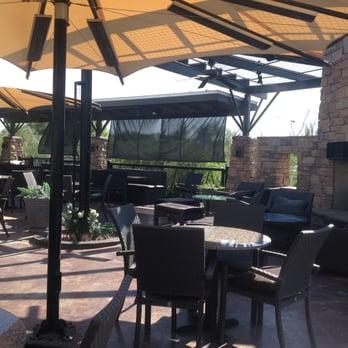 The Keg Steakhouse + Bar - Gilbert, AZ | Yelp