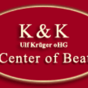 K & K Center of Beat, Hamburg